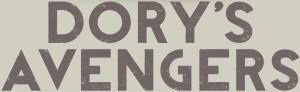 cropped-dorysavengers-cover-art.jpg