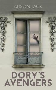 dorysavengers-cover-art1.jpg