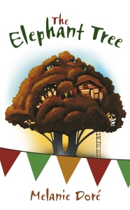 ElephantTree_cover v2