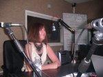 Susi Radio Studio