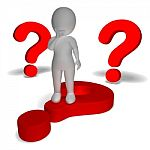 question-marks-around-man-shows-confusion-and-unsure-100142268[1]