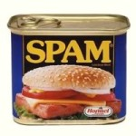 spam[1]