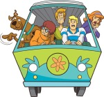Scooby-Doo-tv-02[1]