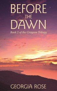 Before-the-Dawn-Cover-187x300[1]