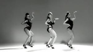 Beyonce bayareaflashmob.com
