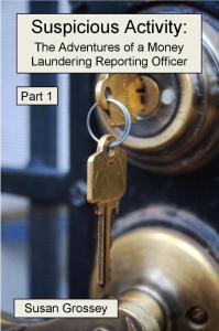 Suspicious Activity cover-part-1[1]