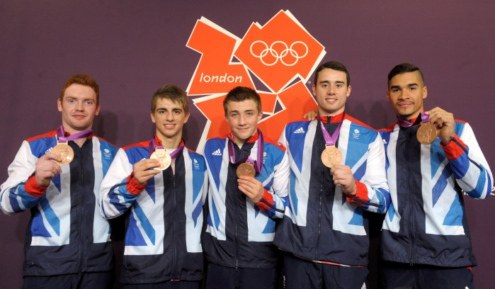 london-2012-gymnasts